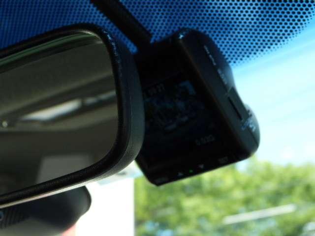 13G・L ホンダセンシング ギャザズメモリーナビ LEDヘッドライト ナビ付き バックモニタ スマートキー アイドリングストップ 1オーナー キーレス クルコン メモリナビ LED ETC CD 盗難防止システム ABS(13枚目)