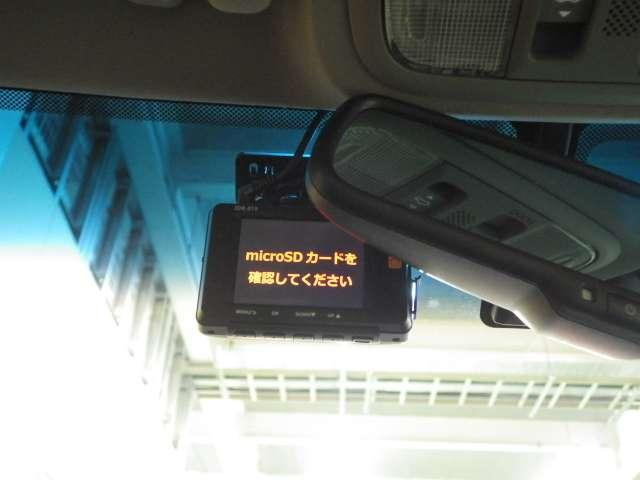 35TL HDDナビ リアカメラ ワンセグ 本革シート 電動シート HID サンルーフ DVD再生 スマートキー ワンオーナー HDDナビ ワンセグ 禁煙 クルーズコントロール 本革シート CDコンポ アルミ(10枚目)
