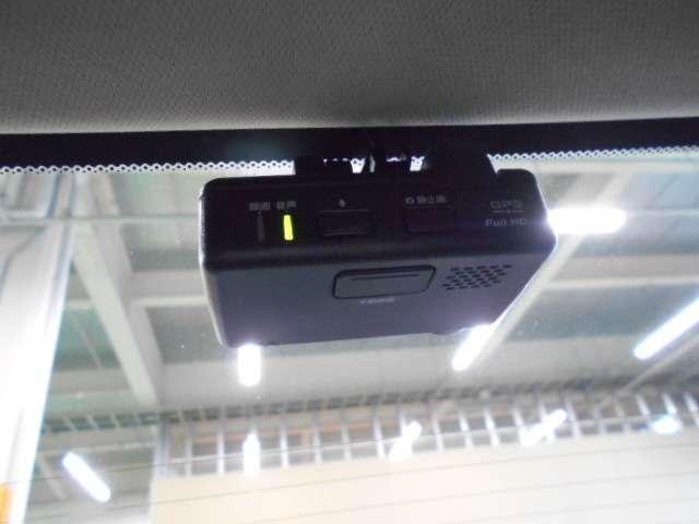 EX ナビ リアカメラ DVD再生 フルセグ Bカメ 禁煙 クルコン ナビTV ワンオーナー ETC メモリーナビ 衝突軽減ブレーキ アルミ スマートキー DVD シ-トヒ-タ- 地デジTV LEDライト(19枚目)