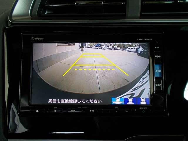 RS 禁煙 ワンオーナー 16インチアルミ 横滑り防止 ナビTV CD LEDヘッドランプ 地デジ DVD再生 禁煙 アルミホイール キーレス ETC ワンオーナー メモリーナビ オートクルーズ AC(10枚目)