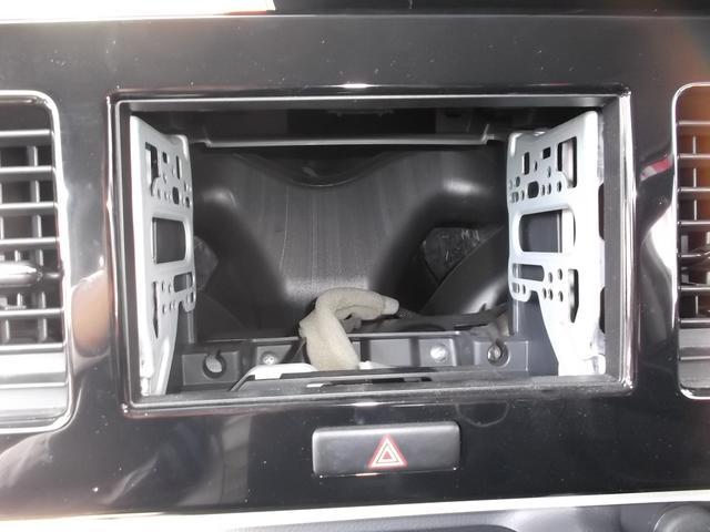 スズキ MRワゴン L 3型