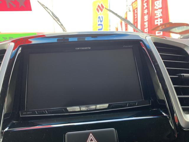 「スズキ」「ソリオバンディット」「ミニバン・ワンボックス」「埼玉県」の中古車8
