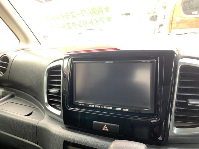 「スズキ」「スペーシアカスタム」「コンパクトカー」「埼玉県」の中古車6