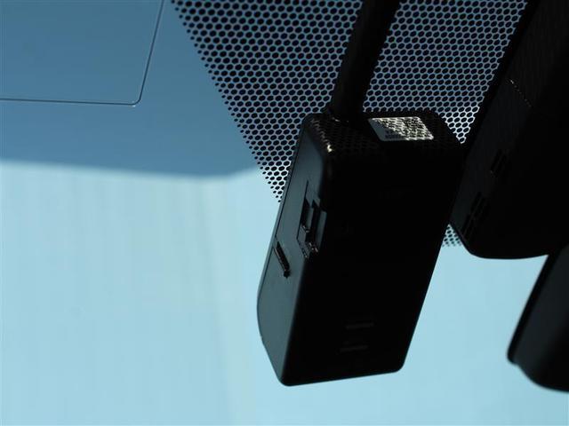 Aツーリングセレクション バックカメラ ドラレコ 衝突被害軽減システム ETC オートクルーズコントロール LEDヘッドランプ ハイブリッド フルエアロ ワンオーナー(3枚目)