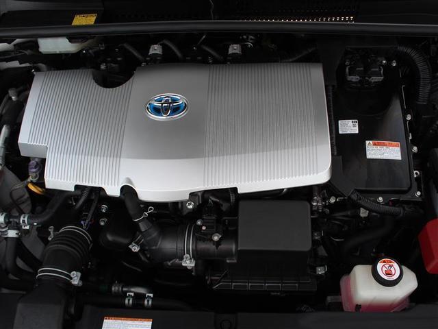 Aツーリングセレクション バックカメラ ドラレコ 衝突被害軽減システム ETC オートクルーズコントロール LEDヘッドランプ ハイブリッド フルエアロ ワンオーナー(15枚目)