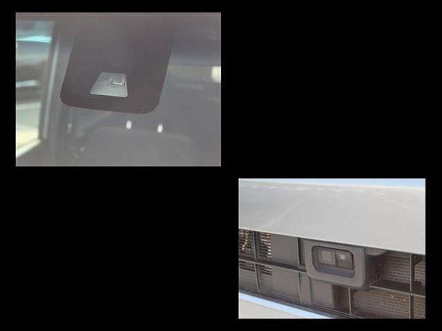 Gターボ SAII バックカメラ 衝突被害軽減システム ETC LEDヘッドランプ 両側電動スライド ワンオーナー(3枚目)