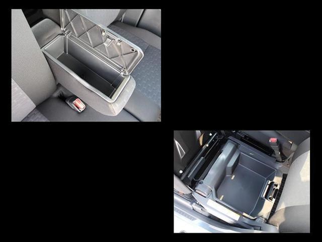 Gターボ SAII バックカメラ 衝突被害軽減システム ETC LEDヘッドランプ 両側電動スライド ワンオーナー(9枚目)