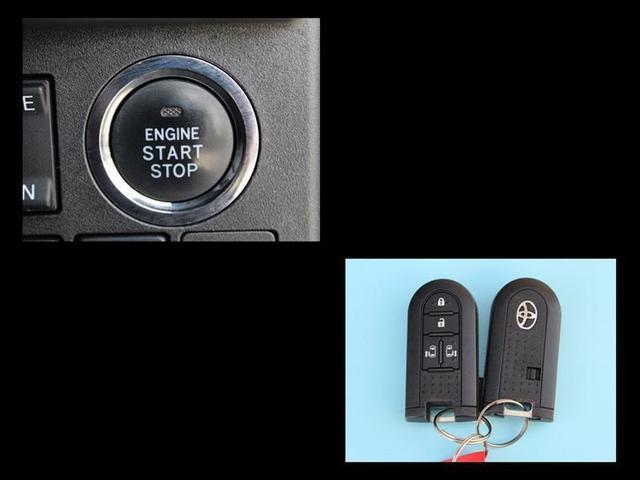 Gターボ SAII バックカメラ 衝突被害軽減システム ETC LEDヘッドランプ 両側電動スライド ワンオーナー(11枚目)