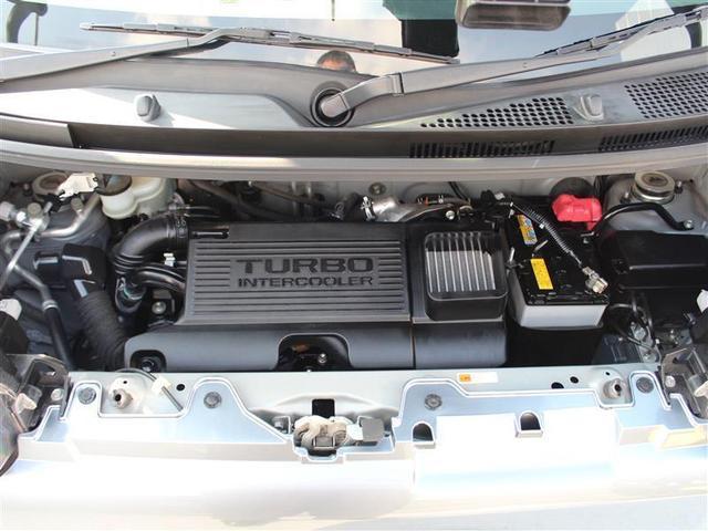 Gターボ SAII バックカメラ 衝突被害軽減システム ETC LEDヘッドランプ 両側電動スライド ワンオーナー(15枚目)