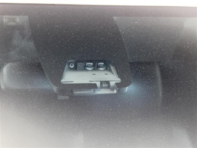 Si ダブルバイビー 記録簿 メモリナビ 盗難防止システム AW スマートキー ナビTV フルセグ クルコン LED DVD CD アイドリングストップ 横滑り防止装置 ABS ワンオーナ 両側PSドア 衝突回避支援(3枚目)
