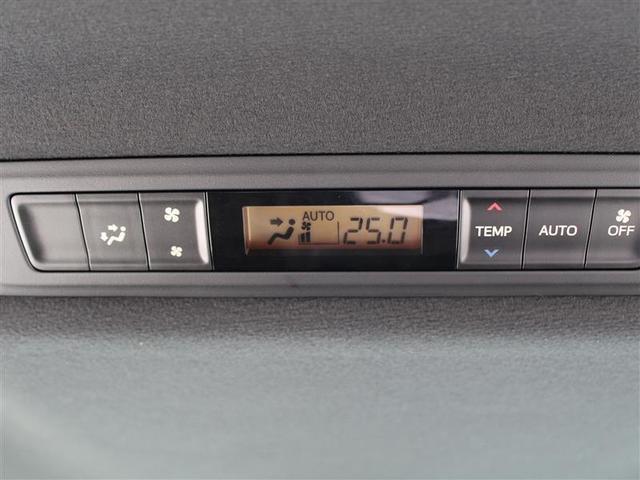 Si ダブルバイビー 記録簿 メモリナビ 盗難防止システム AW スマートキー ナビTV フルセグ クルコン LED DVD CD アイドリングストップ 横滑り防止装置 ABS ワンオーナ 両側PSドア 衝突回避支援(11枚目)