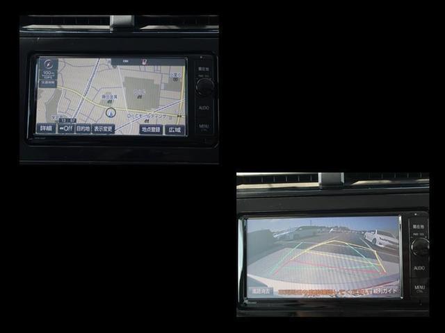 A スマートキ PCS アルミ 1オナ メモリ-ナビ CD LEDライト Bカメラ DVD ETC イモビライザー キーレス 記録簿 ABS 横滑り防止装置 パワステ フTV レーダークルーズC Dレコ(4枚目)