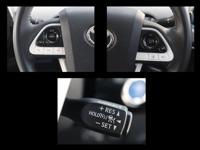 A スマートキ PCS アルミ 1オナ メモリ-ナビ CD LEDライト Bカメラ DVD ETC イモビライザー キーレス 記録簿 ABS 横滑り防止装置 パワステ フTV レーダークルーズC Dレコ(7枚目)