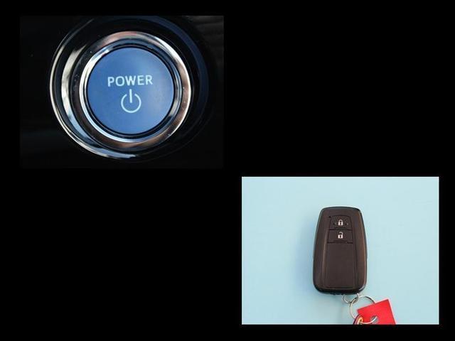 A スマートキ PCS アルミ 1オナ メモリ-ナビ CD LEDライト Bカメラ DVD ETC イモビライザー キーレス 記録簿 ABS 横滑り防止装置 パワステ フTV レーダークルーズC Dレコ(11枚目)