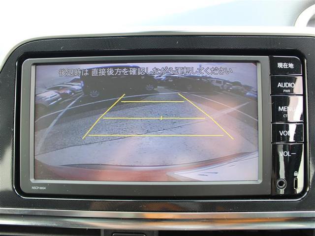 G ナビ ドラレコ Bカメラ ETC スマートキー(6枚目)