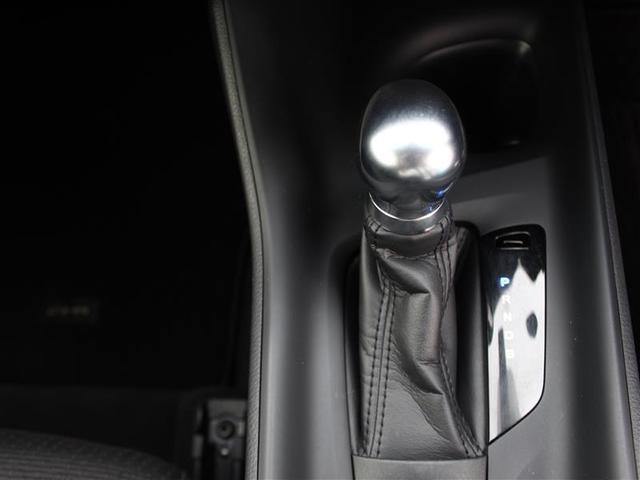 S ナビ フルセグ バックカメラ ETC クルーズコントロール スマートキー(11枚目)