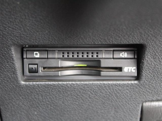 1.5G エアロツアラー・ダブルバイビー エアロツアラー・ダブルバイビー ナビ フルセグ バックカメラ 後席モニター ETC スマートキー(5枚目)