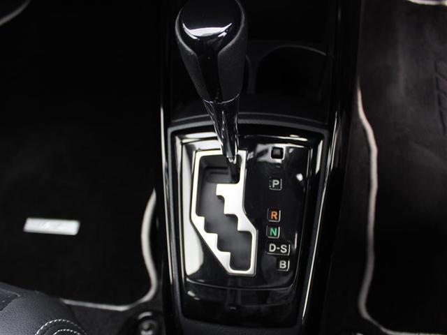 1.5G エアロツアラー・ダブルバイビー エアロツアラー・ダブルバイビー ナビ フルセグ バックカメラ 後席モニター ETC スマートキー(9枚目)