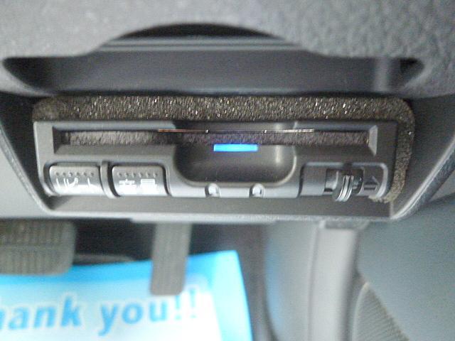 スバル レガシィB4 2.0GT 4WD 禁煙車 HDDナビ ビルトインETC