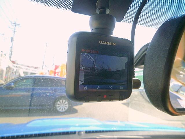 スバル エクシーガ 2.0GT HDDナビ 後カメラ ハーフレザーシート