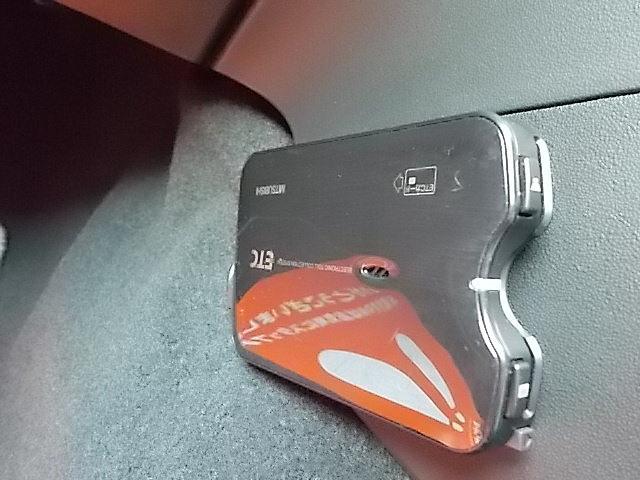 マツダ RX-8 ベースグレード ETC キーレス 6連奏CD