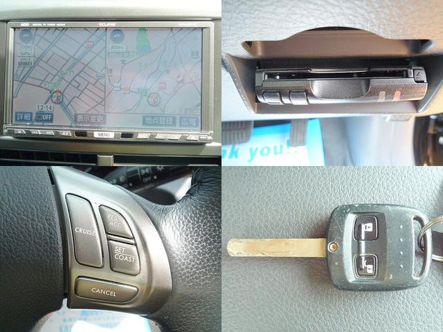 スバル インプレッサ S-GT HDDナビ 地デジTV ビルトインETC