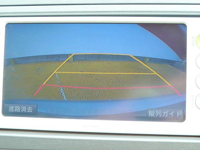 トヨタ プリウス S SDナビ 後カメラ ETC HID