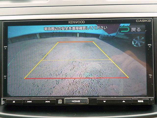 マツダ アクセラスポーツ 15Sスポーツエディション 禁煙車 メモリーナビ 後カメラ