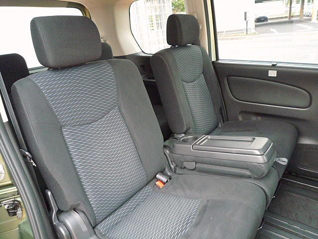 日産 セレナ 20X 禁煙車 HDDナビ 両側自動ドア オートクルーズ