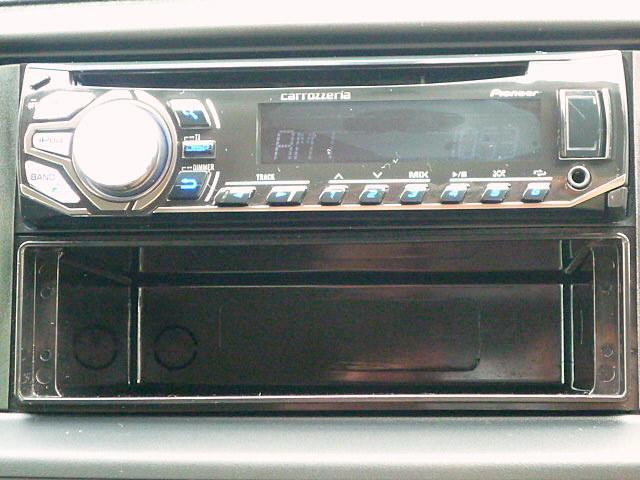 トヨタ マークX 250G Fパッケージ 保証書 取扱説明書 HID キーレス