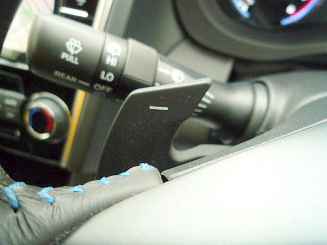 スバル レヴォーグ 1.6GT-Sアイサイト 禁煙車 ETC 後カメラ