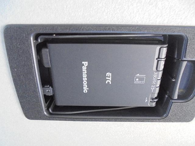 マツダ ビアンテ 20S 純正HDDナビ 地デジTV 両側自動ドア HID