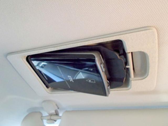 マツダ アテンザセダン 20S 純正HDDナビ Bluetooth 後カメラ