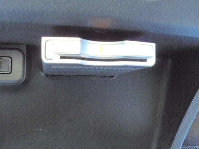 ホンダ ストリーム ZS HDDナビパッケージ 1オーナー 後カメラ