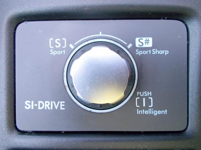 スバル フォレスター 2.0XT 社外HDDナビ フルセグTV ETC