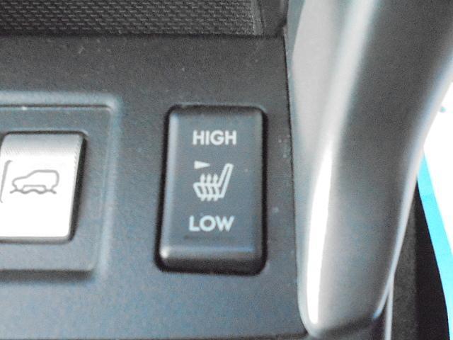2.0i-L アイサイト 禁煙 HDDナビ SI-DRIVE(17枚目)