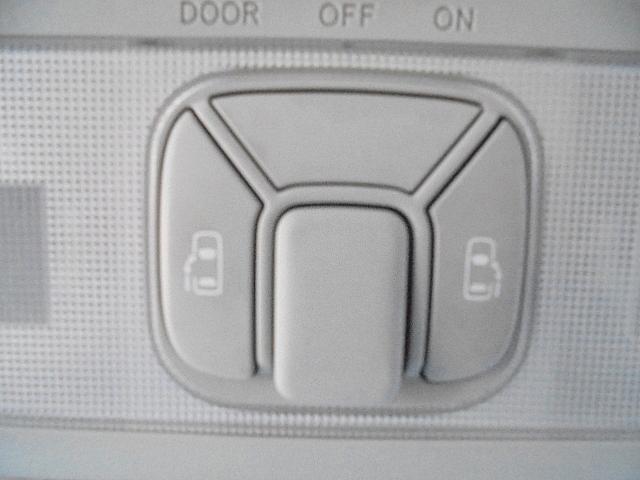 2.4アエラス Gエディション 1オーナー 両側自動ドア(16枚目)