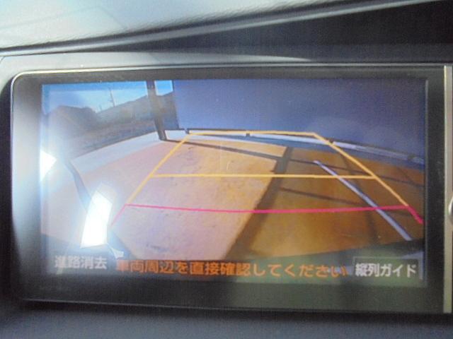 プラタナ Vセレクション・ノアール 本革シート 両側自動ドア(17枚目)
