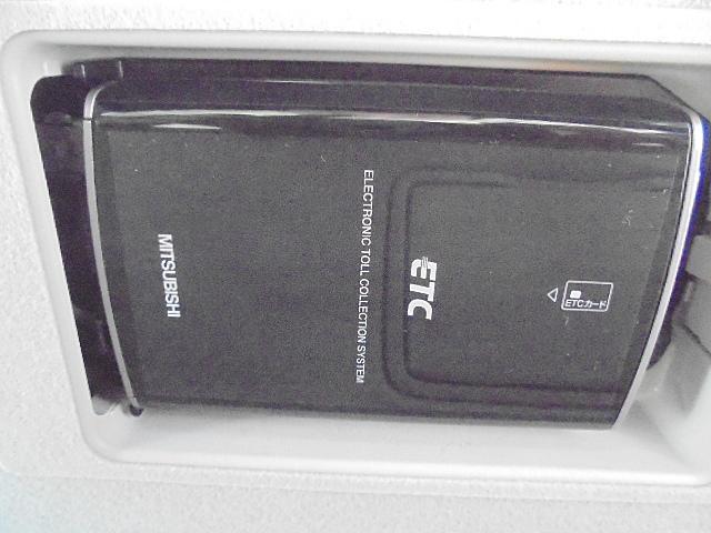 20C-スカイアクティブ 純SDナビ 両側自動ドア 後カメラ(18枚目)