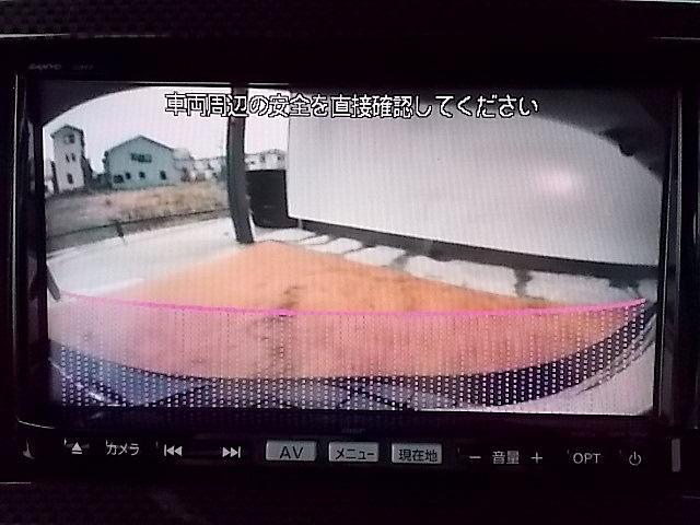 20S 禁煙 純SDナビ 両自動ドア 後カメラ 純フルエアロ(16枚目)