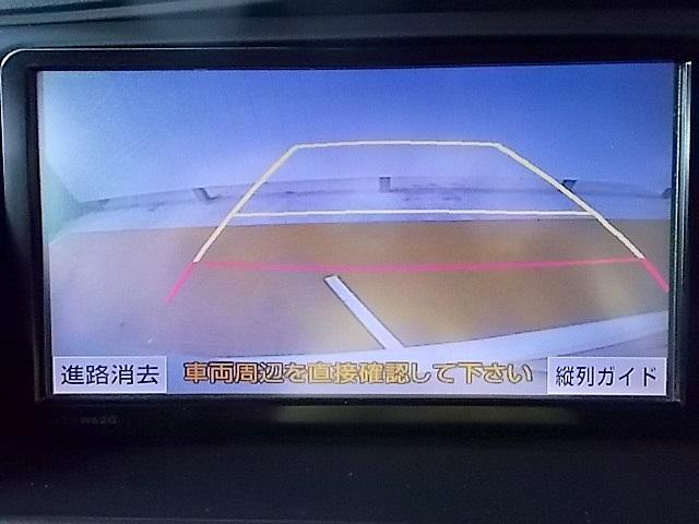 プラタナ Vセレクションホワイトインテリアpkg 両自動ドア(18枚目)