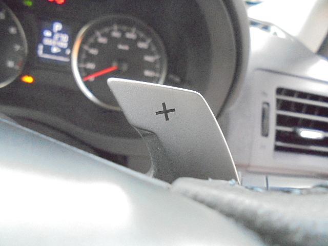 2.0i-S 1オーナー 4WD フルセグTV(17枚目)