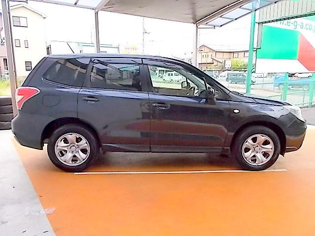 当社では中古車の他に、新車に月々定額で乗れる「スマート定額プラン」をご用意しております!詳しくは【http://www.e-g-a.co.jp/newcar_lp】にアクセス!