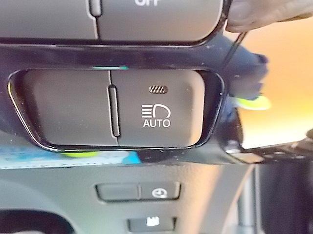 S トヨタセーフティセンス シートヒーター レーダークルーズ(17枚目)