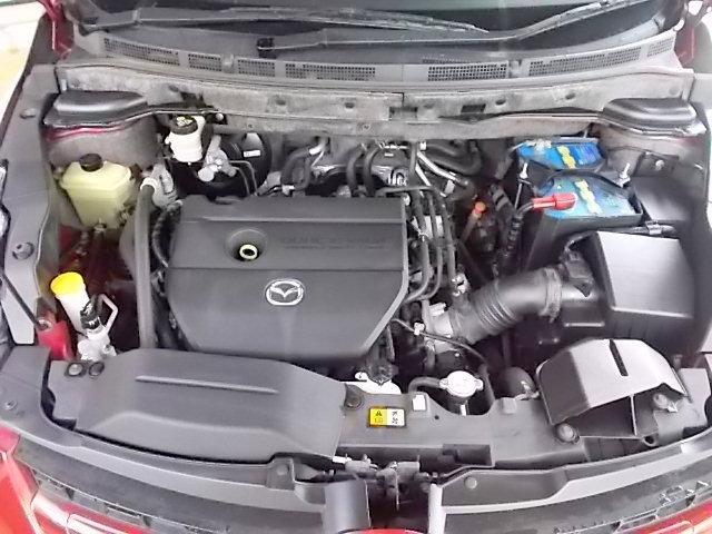 23C スポーティPkg 両自動ドア HDDナビ FDモニタ(11枚目)