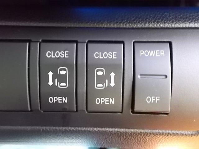 23C スポーティPkg 両自動ドア HDDナビ FDモニタ(16枚目)
