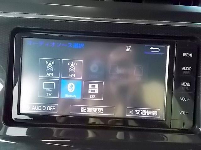 S 後期型 純正SDナビ バックカメラ(14枚目)