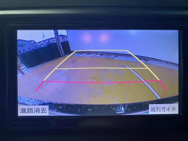 250G 純正メモリナビ バックカメラ Bluetooth(16枚目)