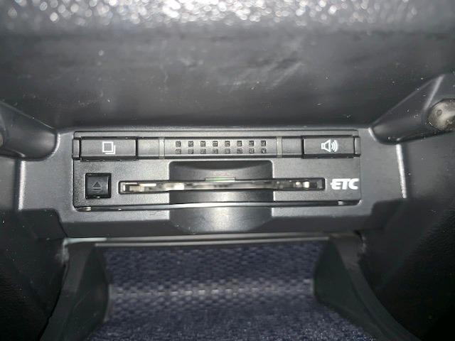 250G 純正メモリナビ バックカメラ Bluetooth(19枚目)