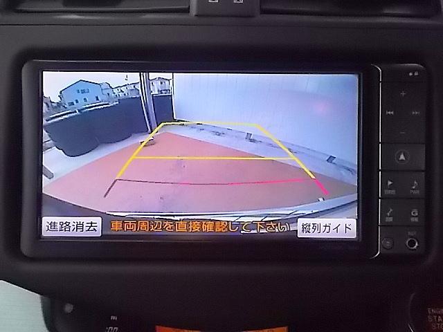 240S Sパッケージ 純HDDナビ フルセグ 純正18AW(15枚目)